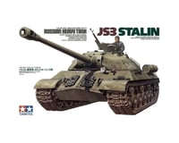 1/35 Russian JS3 Stalin Tank | relatedproducts