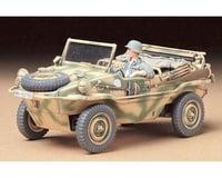Tamiya 1/35 Schwimmwagen Type 166 | relatedproducts