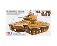 1 35 Brit Infantry Tank Mk.III Valentine Mk.II IV | relatedproducts
