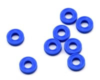 Tamiya TRF Damper X-Rings (8) (70 Durometer) | relatedproducts
