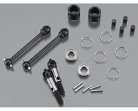 Tamiya Double Cardan Joint Shaft 44mm (2) | relatedproducts