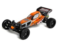 Tamiya X-SA Racing Fighter 1/10 Off Road Buggy Kit