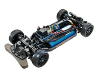 Tamiya TT-02R 4WD Touring Car Chassis Kit