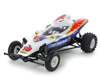 Tamiya Super Storm Dragon 1/10 Off-Road 2WD Buggy Kit
