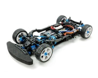 Tamiya TB-05R 4WD Touring Car Chassis Kit