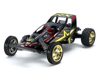 Tamiya Fighter Buggy RX Memorial 1/10 Off-Road 2WD Buggy Kit