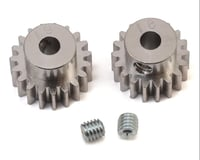 Tamiya 48P AV Pinion Gear Set (18/19T) | relatedproducts
