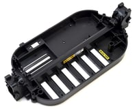 Tamiya TT-01 Bathtub Chassis | relatedproducts