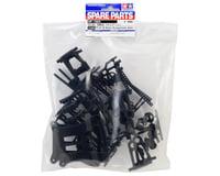 Image 2 for Tamiya TT-01 Suspension Arm Set (B-Parts)
