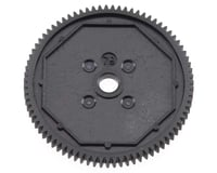 Tamiya TRF201 48-Pitch Spur Gear (79T)