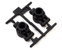 Tamiya TT-01 Toe-In Rear Upright | relatedproducts