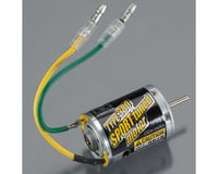 Tamiya Type 380 Sport-Tuned Brushed Motor w/ 3.5mm Bullet | relatedproducts