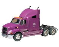 Tamiya 1/14 Ford Aeromax 6x4 Semi Truck Kit | relatedproducts