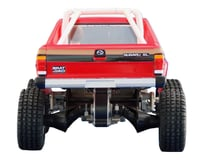 Image 4 for Tamiya Subaru Brat 1/10 Off-Road 2WD Pick-Up Truck Kit