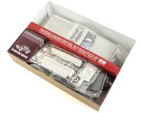 Image 5 for Tamiya Subaru Brat 1/10 Off-Road 2WD Pick-Up Truck Kit