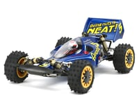 Tamiya Avante 2011 HI-PO Race 1/10 4WD Off-Road Electric Buggy Kit