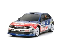 Tamiya 1/10 Subaru Impreza WRX Sti Kit | relatedproducts
