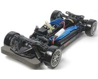 Tamiya TT02D 1/10 Drift Spec Chassis Kit
