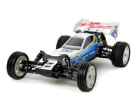 Tamiya Neo Fighter DT-03 1/10 2WD Off Road Buggy Kit