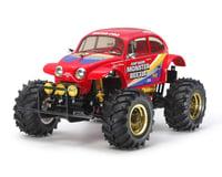 Tamiya Monster Beetle 2015 2WD Monster Truck Kit