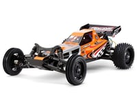 Tamiya Racing Fighter DT03 1/10 Off Road Buggy Kit | relatedproducts