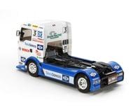 Image 3 for Tamiya Team Hahn Racing MAN TGS 1/14 4WD On-Road Semi Truck