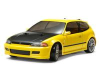 Tamiya Honda Civic SiR EG6 TT-02D 1/10 4WD Drift Spec Touring Car Kit