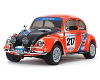 Tamiya Volkswagen Beetle MF-01X 1/10 4WD Electric Rally Car Kit