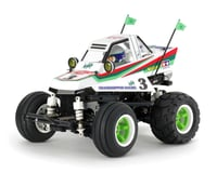 Tamiya WR02CB Comical Grasshopper 1/10 Off-Road 2WD Buggy Kit
