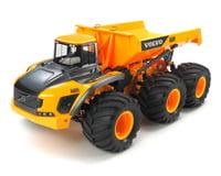 Tamiya Volvo A60Y Hauler 6x6 G6-01 1/24 Semi Tractor Monster Truck Kit