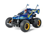 Tamiya GF-01CB Comical Avante 1/10 Off-Road 4WD Buggy Kit | relatedproducts