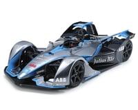 Tamiya Formula E Gen2 TC-01 1/10 4WD Electric Chassis Kit (Championship Livery)