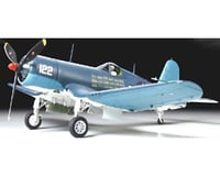 Tamiya 1/32 Vought F4U-1A Corsair (390mm)