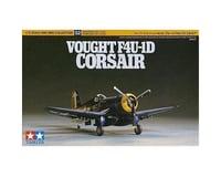 1/72 WB Corsair F4U1D | relatedproducts