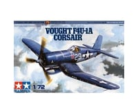 1/72 Vought F4U-1A Corsair | relatedproducts