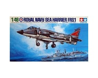 1/48 Hawker Sea Harrier | relatedproducts