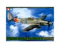 1/48 Focke Wulf FW190 D9 | relatedproducts