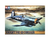 Tamiya 1/48 Vought F4U1D Corsair Model Kit | alsopurchased