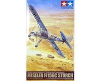 Tamiya 1/48 Fieseler Fi 156C Storch | relatedproducts