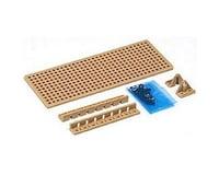 Tamiya 70098 Universal Plate Set | relatedproducts
