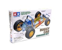 Tamiya Buggy Car Chassis Set | relatedproducts