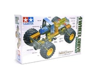 4WD Chassis Kit | relatedproducts