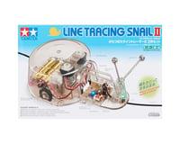 Tamiya 75027 Line Tracing Snail II
