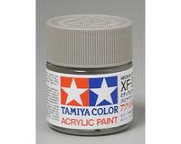 Tamiya Acrylic XF20 Flat Medium Gray Paint (23ml) | alsopurchased