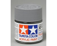 Tamiya Dark Sea Gray Mini Acrylic Matte Finish (6/Bx) | alsopurchased