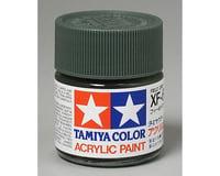 Tamiya Acrylic XF65, Flat Field Grey | alsopurchased