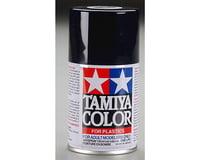 Tamiya TS 55 DARK BLUE | relatedproducts