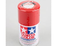 Tamiya PS-60 Spray Can (Bright Mica Red) (100ml) | alsopurchased