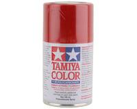 Tamiya PS-60 Spray Can (Bright Mica Red) (100ml)