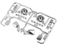 Tamiya Toyota Bruiser N Parts Set
